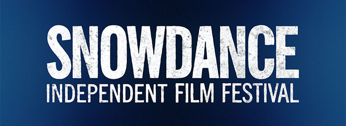 Snowdance Independent Film Festival